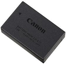 Canon Battery Pack LP-E17 - 9967B002