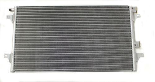 Climat condensateur pour RENAULT LAGUNA II 01-//VEL SATIS 02