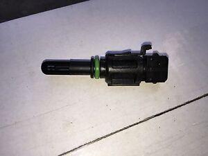2010 2011 2012 2013 2014 Bmw S1000rr Air Intake Temperature Sensor Plug Ebay