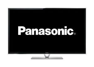 Panasonic Smart Viera TC-P60S60 Vs. Panasonic Viera TC-P60ST60