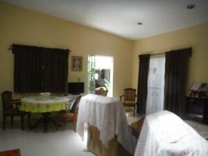 Casa en Venta en FRACC TLAHUICAS