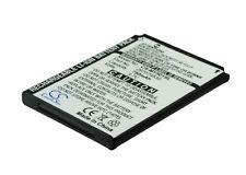 3.7V battery for Alcatel Vodafone 553, VF540, 287079530, 287144366, 194/07 SN4,