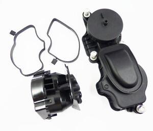 Filtro Di Sfiato Del Carter Valvola Per BMW X5 E53 03 /> 06 3.0 DIESEL E53 218bhp