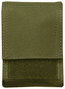 5ive Star Gear 6400000 TUP-5S .308 Universel Nylon Pochette NEUF couleur Oliver terne