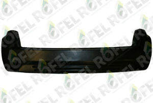 Microcar-MGO-2-rear-bumper-from-Selby