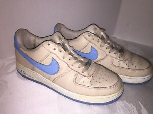 new concept 1d750 c0265 Image is loading Nike-Air-Force-AF-1-82-2006-XXV-