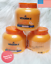 AR-Vitamin-E-Sunprotect-Q10-Plus-Cream-Authentic-US-Seller-Next-Day-Ship thumbnail 1