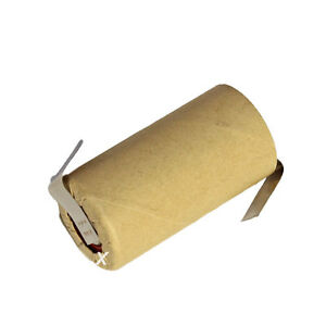 Bateria-celda-individual-sub-C-NiMH-1-2v-2400mah-pappmantel-lotfahne-Z-form