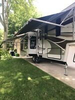 Rv Awning | Buy Trailer Parts, Hitches, Tents Near Me in ...