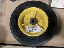 John Deere Gauge Wheel Rim Bearing Part WN-AA35951 40mm OD on Planter 7000 7100
