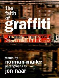 The-Faith-of-Graffiti