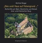 """""""Dies uralt Haus auf Felsengrund ..."""" von Winfried Mogge (2012, Taschenbuch)"""