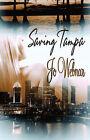 Saving Tampa by Jo Webnar (Paperback / softback, 2008)