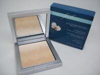Sue Devitt Mozambique For Fair To Light Skin Pressed Powder Palette, Full Size