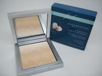 Sue Devitt Mozambique For Fair To Light Skin Pressed Powder Palette, Full Size