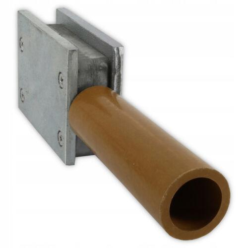 ESAB Magnet Masseklemme Erdungsklemme 400A//600A keine Massezange