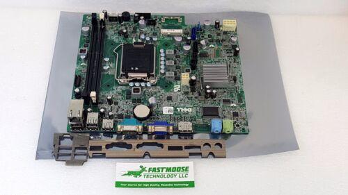 Dell Optiplex 790 USFF Intel Desktop Motherboard LGA 1155 Socket NKW6Y