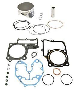 Honda-TRX500-Namura-Haut-Fin-Reconstruction-Kit-1mm-O-S-2001-2014-TRX-500-Fa