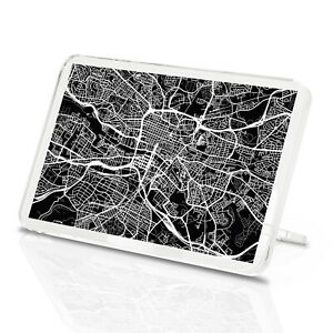 Glasgow-Street-Map-Classic-Fridge-Magnet-Scotland-UK-Britain-City-Gift-13261