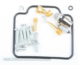 Needle and Seat needle valve For 99 00 01 Polaris Ranger 500 6x6
