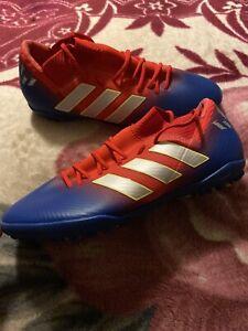 adidas-Nemeziz-Messi-18-1-FG-Mens-Soccer-Shoes-Active-Red-Blue-Silver-BB9444