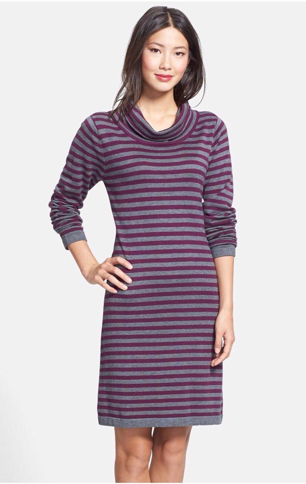NWT Tart Dress Tunic Größe Medium Med M NEW
