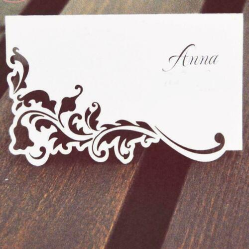 Greeting Card Cover Cutting Dies Stencil DIY Scrapbooking Album Paper Card Craft