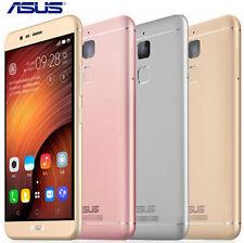 Asus Zenfone Pegasus 3 X008 5.2'' 3GB+32GB 4G LTE Unlocked Smartphone 4100 mAh