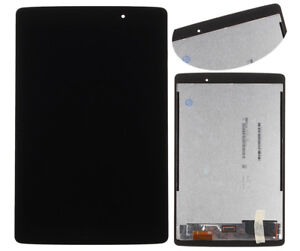 For-LG-G-Pad-X-8-0-V521-V521WG-Full-LCD-Display-Touch-Screen-Digitizer-Assembly