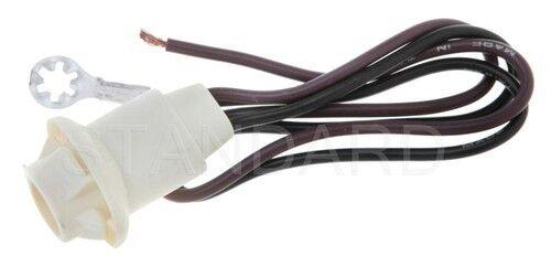 Standard Motor Products HP4630 Sidemarker Light Socket