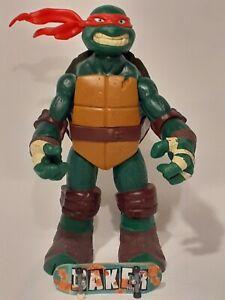 2012-Teenage-Mutant-Ninja-Turtles-Raphael-FIGURE-10-034-Viacom-Playmates-Teenage-Mutant-Ninja