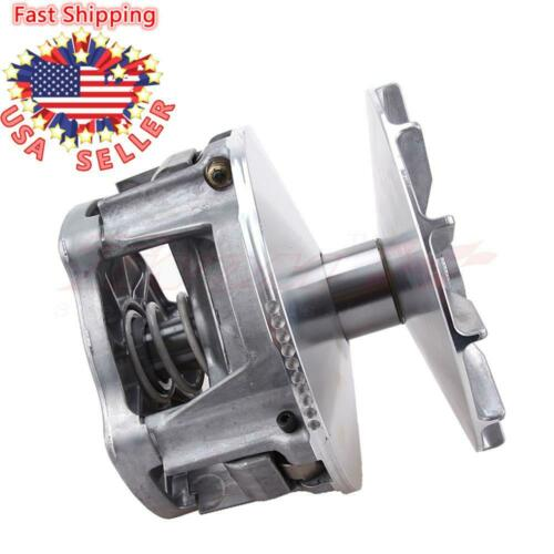 EPS Primary Drive Clutch For Polaris RZR XP 4 1000 2014-2019 General 1000 18-19