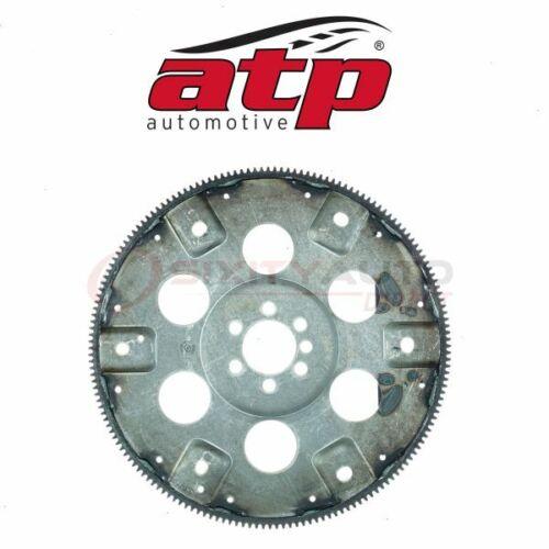 ATP Z-166 Automatic Transmission Flexplate for 14088761 10128414 G142 nl