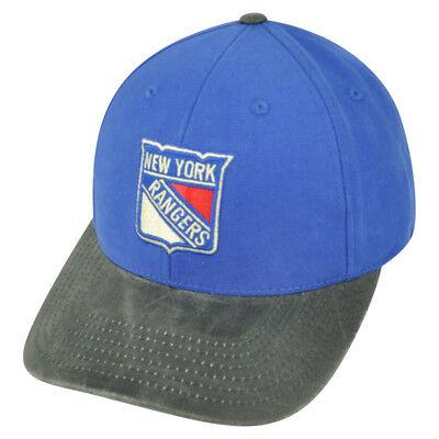 Nhl Amerikanische Nadel New York Rangers Gilyard Sonne Schnalle Hut Blau Ein Bereicherung Und Ein NäHrstoff FüR Die Leber Und Die Niere Fanartikel Weitere Ballsportarten