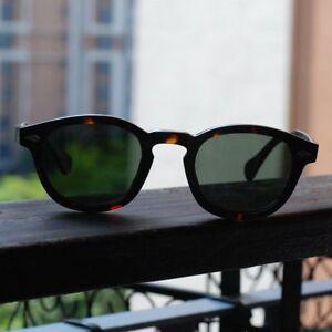 6d3f31dac0d31 A imagem está carregando oculos-De-Sol-Polarizado-Vintage-Decada-De-1960-