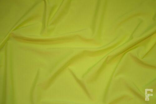 Höchste Qualität Lycra Stoff 4-fach Stretch Breite 150 CM
