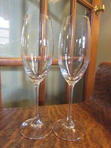 SPIEGELAU-Crystal-Champagne-Flutes-2
