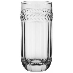 Villeroy-amp-Boch-MISS-DESIREE-Set-6-Bicchieri-Birra-Rif-0110
