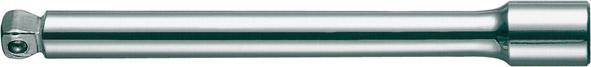 """Kardanverlängerung 1/4"""" 55mm Gedore E/D/E Logistik-Cente"""