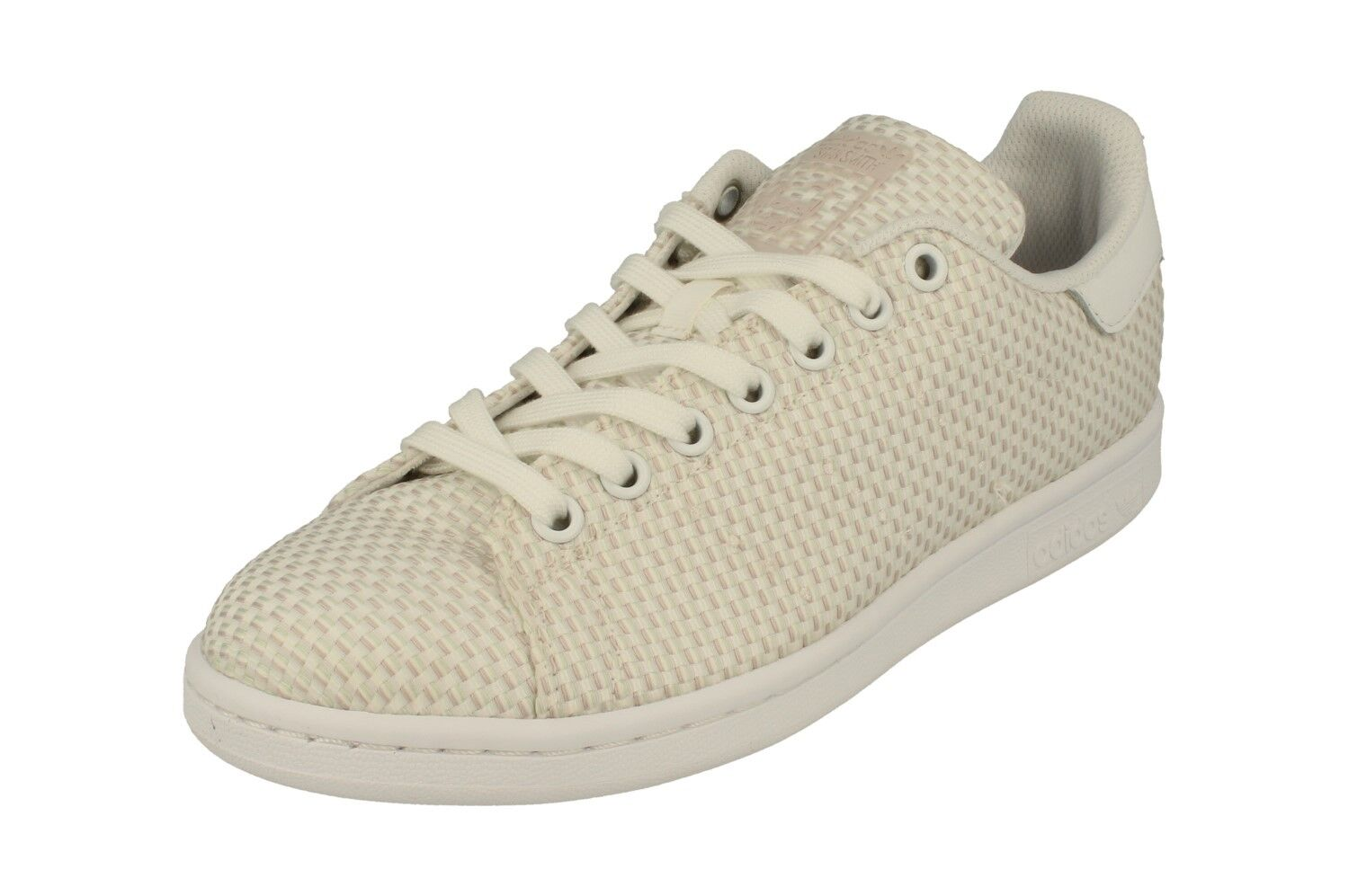 52bc94989a3 Adidas Originals Stan Smith Mens Trainers shoes CG3789 Sneakers ...