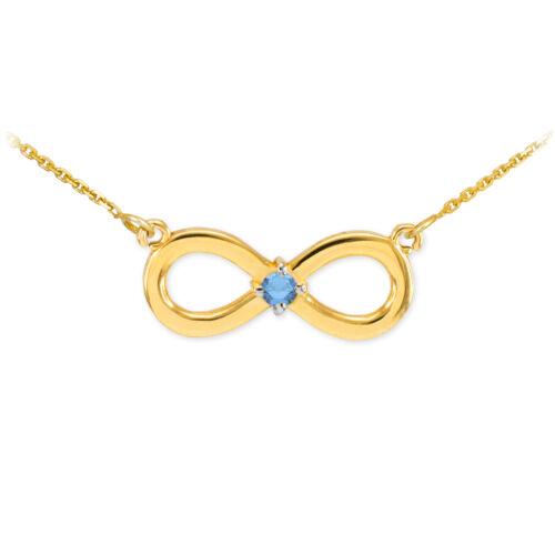 "Celtic Letter /""R/"" 925 Sterling Silver Pendant Corona Sun Jewelry r"