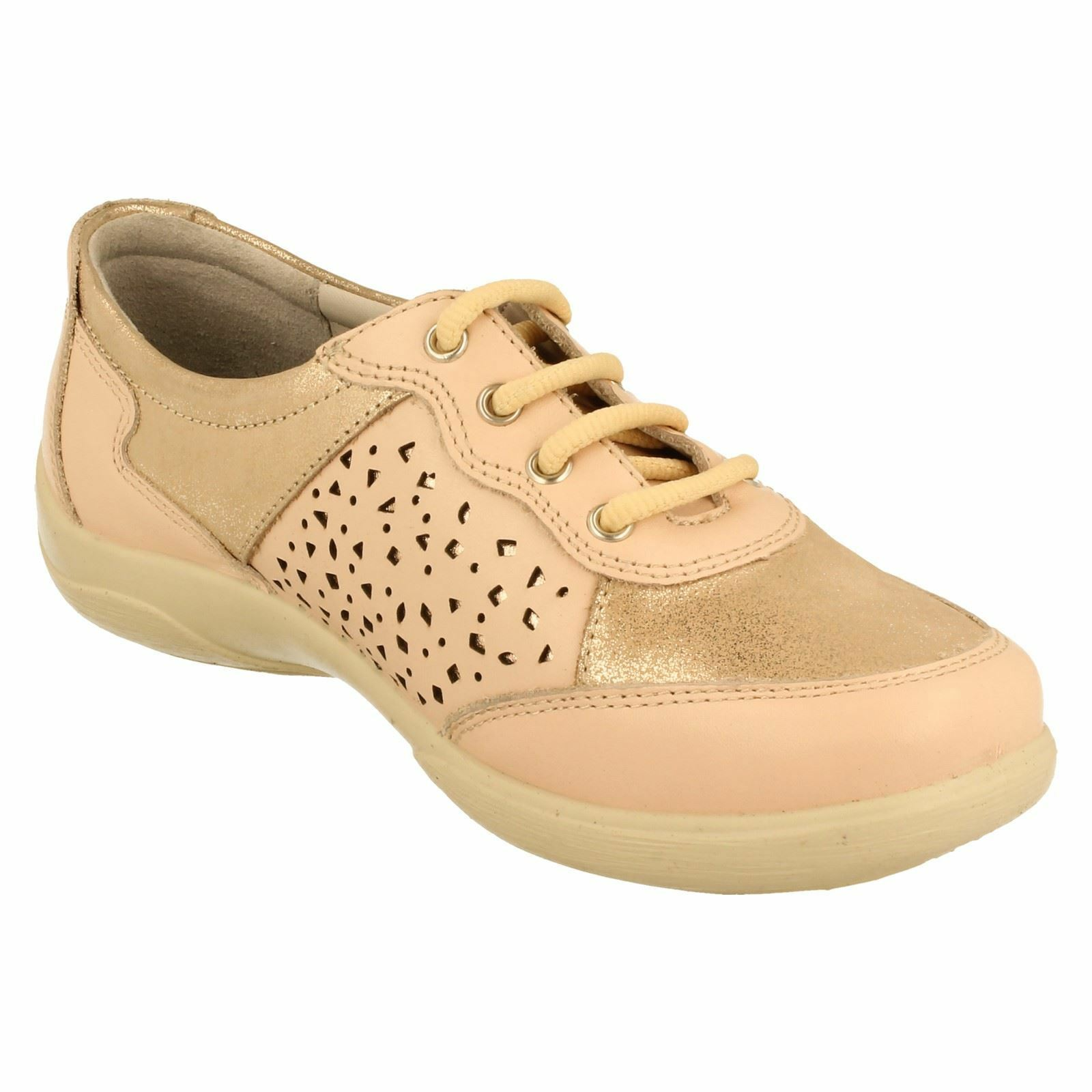 PADDERS PADDERS PADDERS women shoes à lacets' Harpe ' 720385