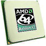 AMD Athlon 64 X2 3800+ - 2 (ADO3800IAA5CU) Prozessor