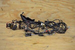 image is loading 2003-kawasaki-prairie-360-4x4-wire-harness