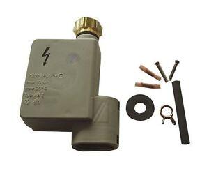 Microswitch Endabschalter Schalter MS1-06 D3VG8014-1C3-2