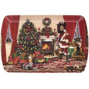 Small-Tray-SANTA-Servings-Snacks-Sandwich-tray-Christmas-Father-Tree-Snow-Gift