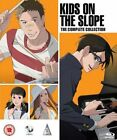 Kids on The Slope Collection 5060067004866 DVD Region 2
