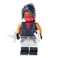 miniature 37 - MARVEL AVENGERS DC COMICS Minifigure custom tipo Lego Batman Superman venom BIG