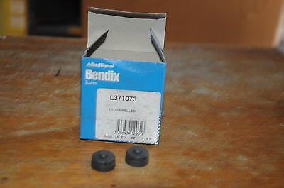 2 COUPELLES de  cylindre frein maitre cylindre bendix 401028  21mm