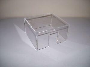 plexiglass-acrylic-dust-cover-for-KENT-twin-paddle-morse-key-TP1-TP1-B